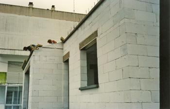 construction equipements royan divers r alisations de murs entreprise de batiment royan 17. Black Bedroom Furniture Sets. Home Design Ideas